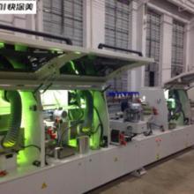 供应深圳边缘UV涂装机 边缘   UV涂装设备厂家   边缘UV涂装机一体机