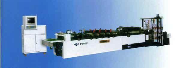 桂林低价包装设备硬件包装设备硬件包装设备硬件包装设备硬件设备兏