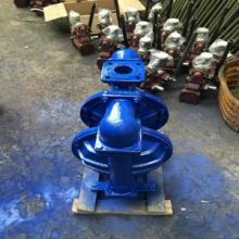 供应QBY不锈钢气动隔膜泵上海新光明QBY气动隔膜泵厂家货源品质保证图片