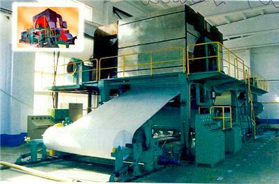 海南造纸机械配件,供应山东最便宜造纸机械配件鵵