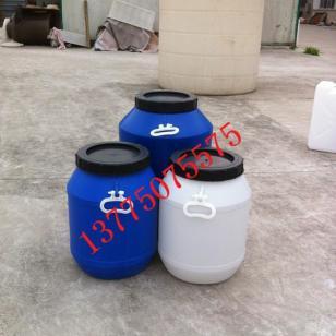 海南塑料油桶图片