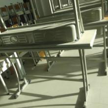 供应河南学生教室课桌椅,河南学生教室课桌椅厂家,河南学生教师课桌椅批发批发