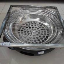 供应韩式自助排烟碳烤炉,韩式自助排烟碳烤炉厂家,韩式自助排烟碳烤炉