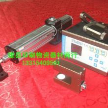 供应纠偏系统,北京光电纠偏系统,直流模拟量纠偏系统,超声波纠偏系统