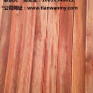 临沂山樟木栏杆图片图片