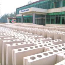 供应石膏砌块,优质内墙隔断砌块
