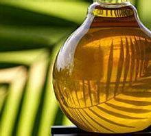 供应直销棕榈油