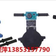 热熔机厂家直销热熔焊接机对接焊机图片