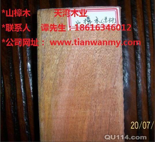 供应鞍山山樟木价格 山樟木哪里卖的便宜 山樟木厂家促销中