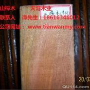 湖北山樟木圆柱价格图片
