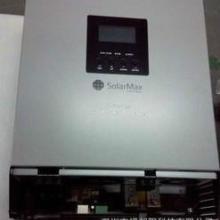 供应太阳能逆变器 光电互补逆变器 并网发逆变器价格 并网逆变器厂家