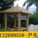 湖北山樟木板材价格图片