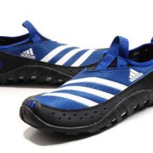 供应福建阿迪达斯沙滩鞋二代生产厂家,福建阿迪达斯沙滩鞋二代厂家直销