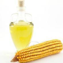 供应直销进口玉米油