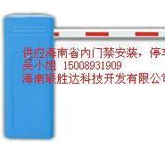 儋州门禁控制器 东方门禁考勤机 澄图片