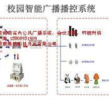 供应用于公共广播的文昌 琼海 万宁公共广播系统会议系