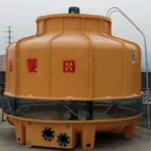 供应250T高温冷却塔 机械通风冷却塔 东莞冷却塔厂家批发