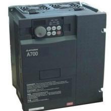 供应FR-A740-15K变频器江西吉安代理商批发