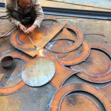 供应止水环,成都止水环加工批发,止水钢板定做加工批发