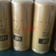 卡特机油滤芯1r-0715图片