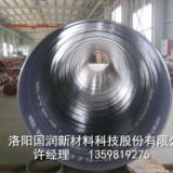 供应内外涂塑复合钢管PE地埋防腐管