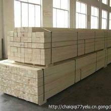 供应松江出口木托盘生产  松江出口木托盘生产厂家