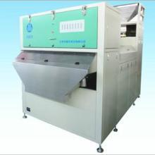 供应光谱LED回收塑料分色设备粉碎机械