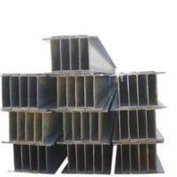 首钢H型钢厂家直发(陕西)