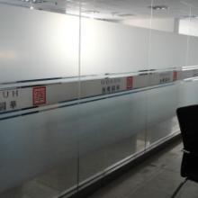 供应建筑膜武汉建筑膜报价玻璃贴膜公司