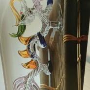 工艺白酒器皿经销商图片