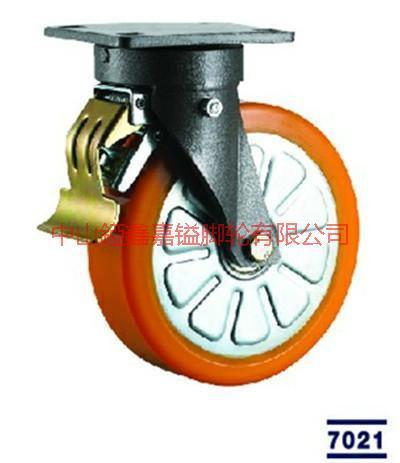 防撞轮图片/防撞轮样板图 (1)