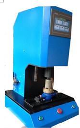 供应水表表罩旋紧装置 水表中罩扭力机 水表组装设备 水表表罩旋紧拧紧机 铜罩扭力机  水表拧紧机