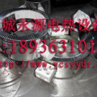 海天注塑机专供陶瓷加热圈产品价格