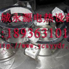 供应厂家生产带温控陶瓷加热器产品,带k型热电偶陶瓷加热器市场价格批发