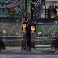 供应 注塑机电路板,注塑机伺服改装,注塑机维修