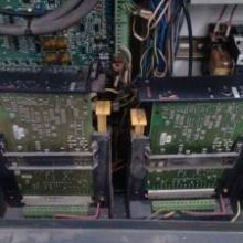 供应电路板维修,注塑机维修,注塑机买卖 电路板维修注塑机维修批发