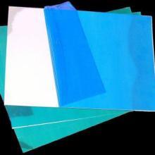 供应用于的大量销售标牌铝板铭牌镜面铝西南铝