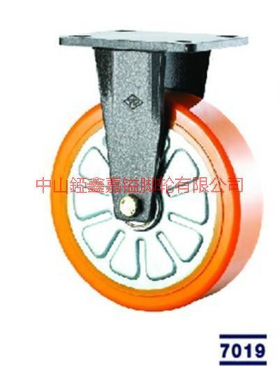 防撞轮图片/防撞轮样板图 (3)