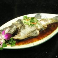 三亚便宜的海胆蒸蛋哪里买 三亚第一市场海鲜加工海胆蒸蛋乹
