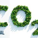 供应二氧化碳冷冻机组,二氧化碳换热器,二氧化碳蒸发器,二氧化碳压缩机,压缩机