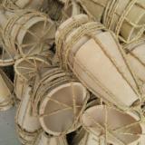 供应铸造行业高温浇道产品