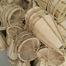 供应山西铸造造型耐火材料,供应山西铸造纤维冒口;供应铸造山西浇口杯;