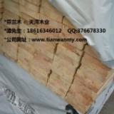 供应吉林芬兰木防腐木价格,吉林芬兰木板材经销商,进口芬兰木加工厂家