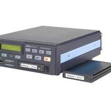 供应HDR-40硬盘录像机