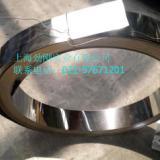 批发优质高精钢带SPCC各种规格冷轧带钢 冷轧光亮带钢DC01