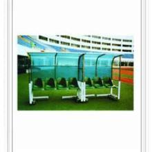 供应足球防护棚 足球防护棚销量领先 足球防护棚厂家报价 足球防护棚规格参数批发