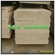 南京10cm厚阁楼板图片