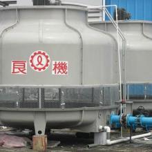 供应工业型冷却塔,供应工业型冷却塔、良机冷却塔、康明冷却塔、四川冷却塔图片