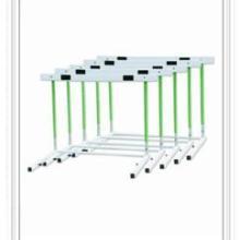 供应跨栏架 跨栏架厂家报价 跨栏架生产定制 跨栏架哪里有 跨栏架规格参数图片