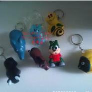 深圳pu玩具球pu玩具钥匙扣图片